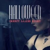 Halloween: Creepy Ladies Night by Various Artists