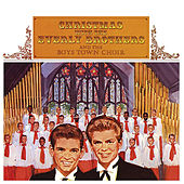 Christmas with the Everly Brothers (Remastered) von The Everly Brothers