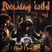 Black Hand Inn by Running Wild