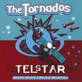 Telstar by The Tornados