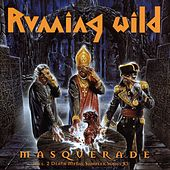 Masquerade by Running Wild