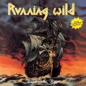 Under Jolly Roger by Running Wild