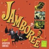 Jamboree! von Various Artists