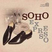 Soho Express von Various Artists