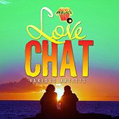 Love Chat by Various Artists