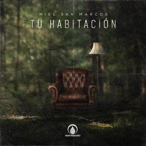 Tu Habitación by Miel San Marcos