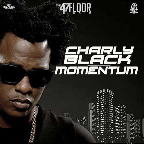 Momentum - Single by Charly Black