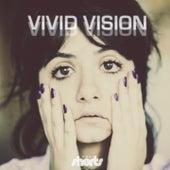 Vivid Vision by The Shorts