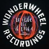 Wonderwheel Recordings Presents: Inside The Dance, Vol. 2 by Various Artists