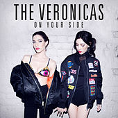On Your Side by The Veronicas
