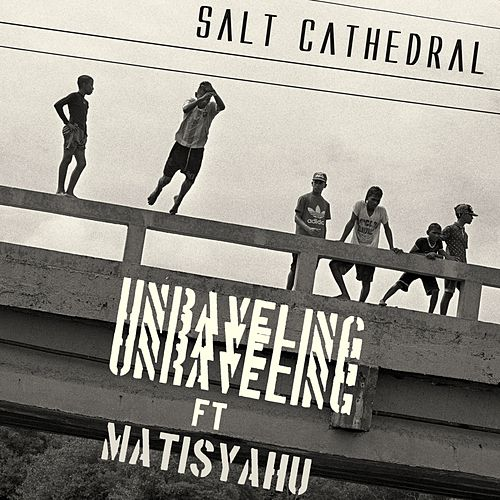 Unraveling by Matisyahu