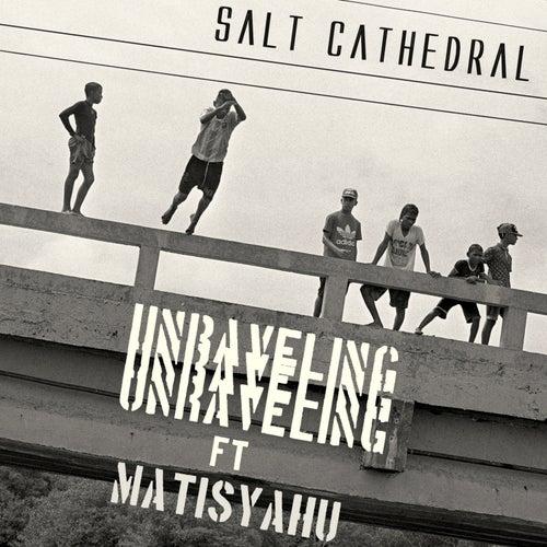 Unraveling by Matisyahu