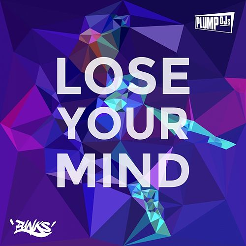 Lose Your Mind by Plump DJs