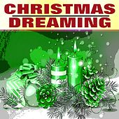 Christmas Dreaming von Various Artists