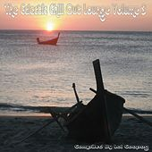 The Eclectic Chillout Lounge, Vol. 3 by Various Artists
