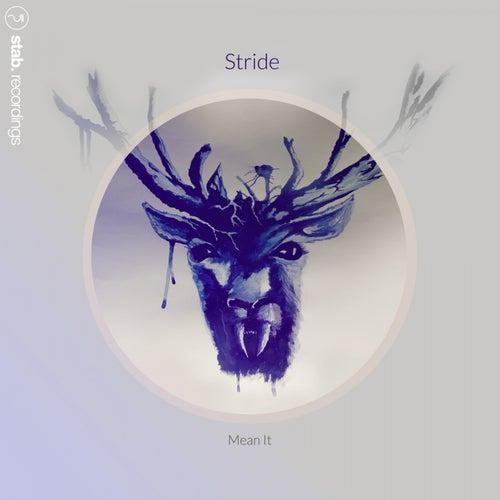 Mean It by Stride