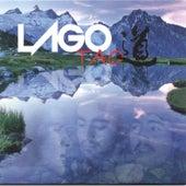 Tao by Lago