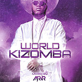 World Kizomba by Various Artists