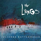 Julianna Buttermaker by L.U.N.G.S.