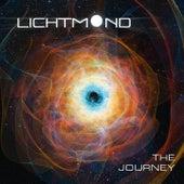 The Journey by Lichtmond