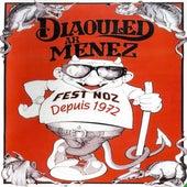 Chauffe la breizh, Fest Noz (Depuis 1972) by Diaouled Ar Menez
