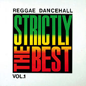 Strictly The Best Vol. 1 by Various Artists