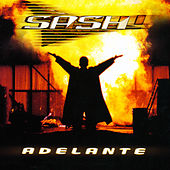 Adelante by Sash!