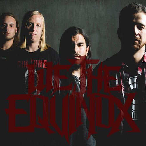 Revelations by We the Equinox