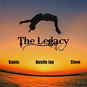 The Legacy by Various Artists