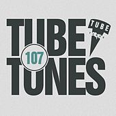 Tube Tunes, Vol. 107 by Various Artists