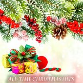 All-Time Christmas Hits (100 Christmas Songs) von Various Artists