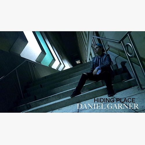 Hiding Place by Daniel Garner