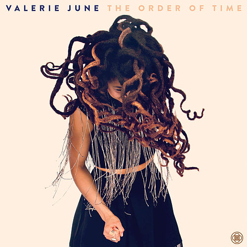 Astral Plane by Valerie June