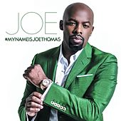 Happy Hour (feat. Gucci Mane) by Joe