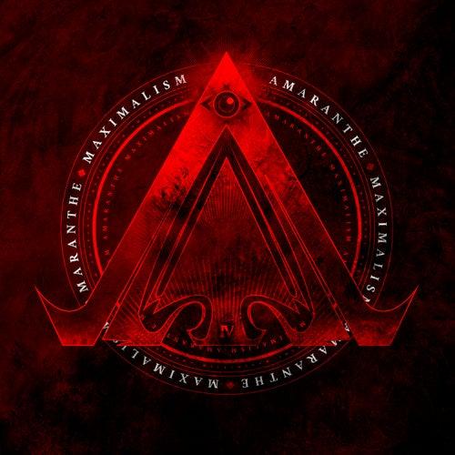 Maximalism by Amaranthe