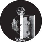 Mind Over Matter: Remixes by Greymatter