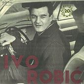 Jubilarni Koncert by Ivo Robic