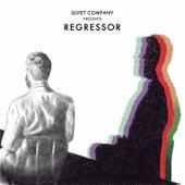 Regressor by Quiet Company