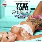 In Heaven - Single by VYBZ Kartel