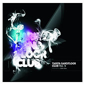 Tarifa Sandfloor Club Vol. 4 von Various Artists