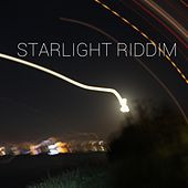 Starlight Riddim by Various Artists