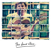 The Deaner Album by The Dean Ween Group