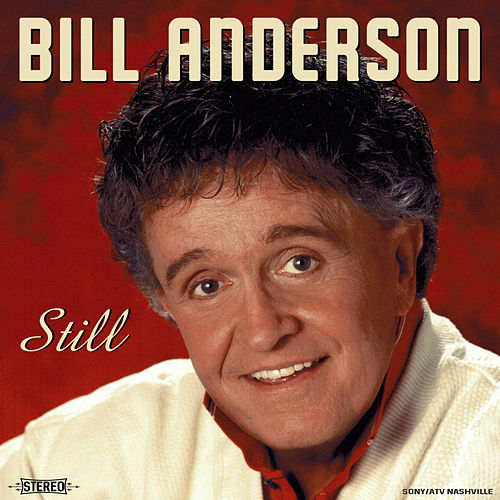 Still by Bill Anderson