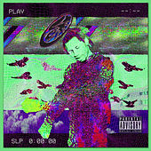 Ultimate by Denzel Curry