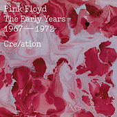 Green is the Colour (Live BBC Radio Session, 12 May 1969) by Pink Floyd