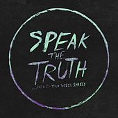 Crash My Car by Speak The Truth