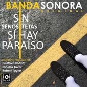 Sin Tetas Sí Hay Paraíso / Sin Senos Sí Hay Paraíso (Banda Sonora Original) by Various Artists