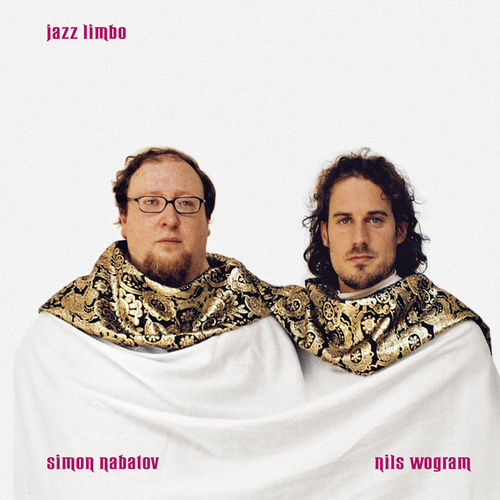 Jazz Limbo by Nils Wogram