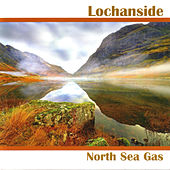 Lochanside by North Sea Gas