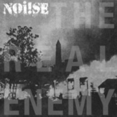The Real Enemy by Noi!se